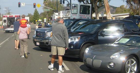 Poway Dodge Used Cars