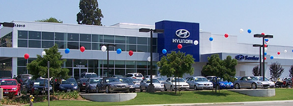 POWAY ROAD OF CARS - New, Used, Cars, Car, Trucks, Lease ...